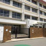 清水小学校(周辺)