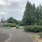 旭公園(周辺)