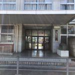 大阪市立住之江小学校(周辺)