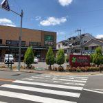 アプロ新森店(周辺)